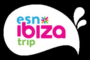 ESN Ibiza Trip